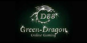 xprogaming online malaysia