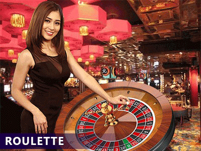 Roulette Tips I Play Roulete At Singapore Online Casino