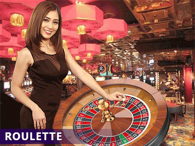 History Roulette I The Best Game in Casino