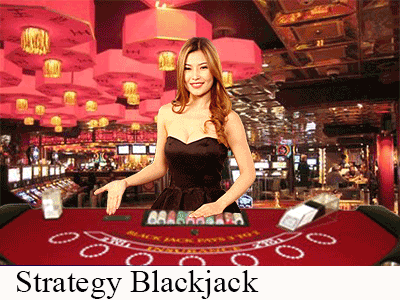 Top 11 Strategies Blackjack Every Newcomers Deserve to know