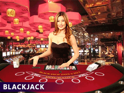 TOP #16 Tips Blackjack You Need To Learn To Win