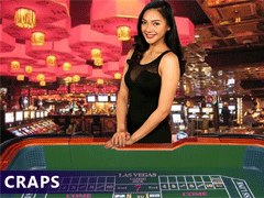 How-to-play-craps-online
