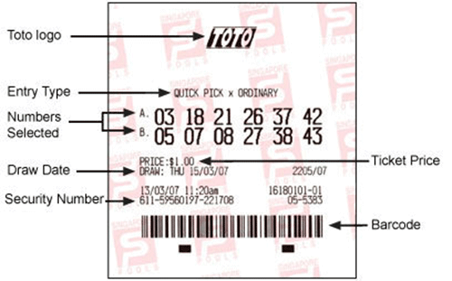 TOTO-tickets-singapore-pools