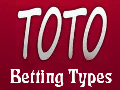 toto-betting-types