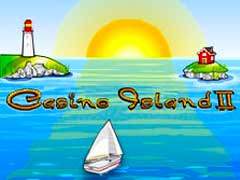 Casino Island II Free Slot machine