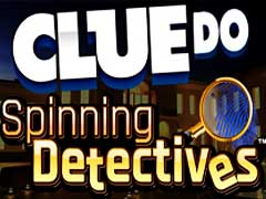 Cluedo-Spinning-Detectives-Slot-Machine
