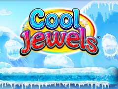Cool-Jewels-Free-Slot