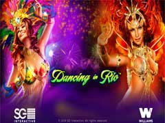 Dancing-in-Rio-Free-Slots-Machine