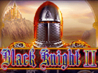 Black-Knight-II-Free-Slots-Machine