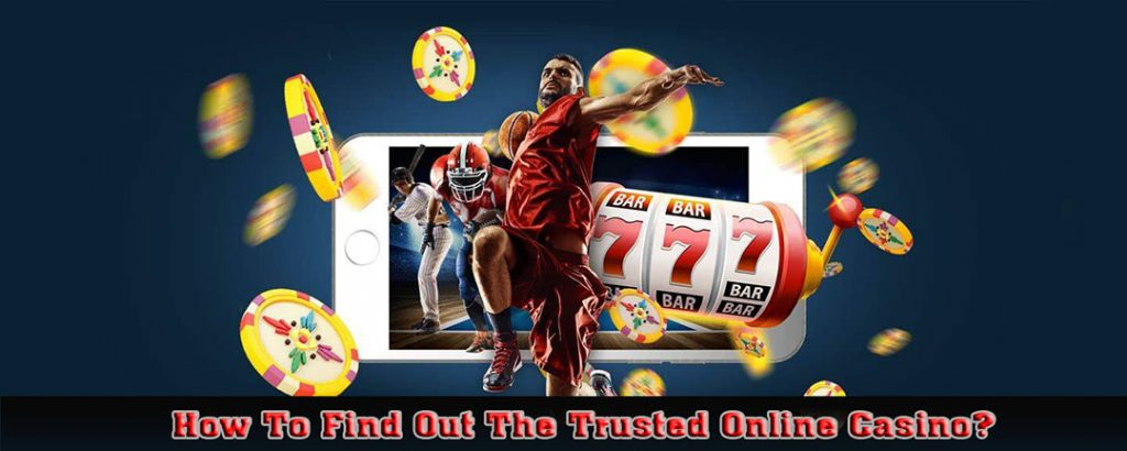 Trusted Online Casino - Bet88 Singapore