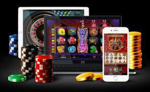 Trusted-Online-Casino-Singapore