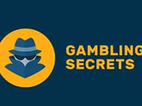 Select Betting Games Wisely