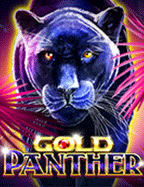 Gold-Panther