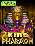 King-Pharaoh