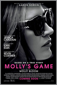 Molly's-Game-Flim