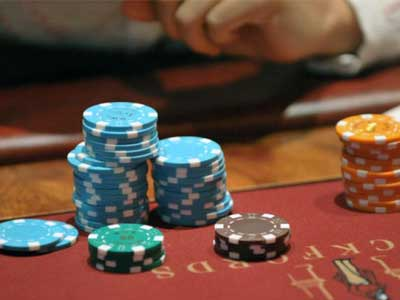 What Is the 'Rake' In Gambling? How Does Rake Affect Poker Players?