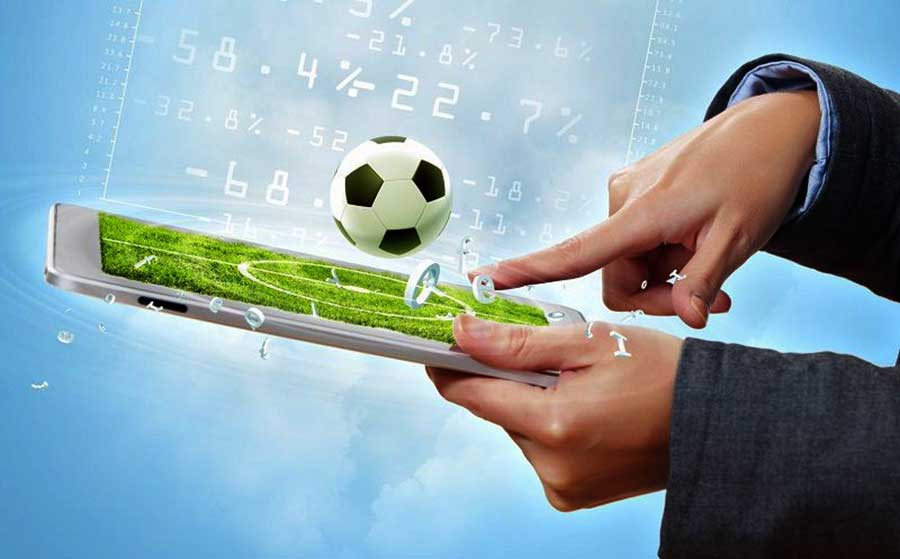 Discover-The-Factors-Related-To-Sports-Betting-Odds