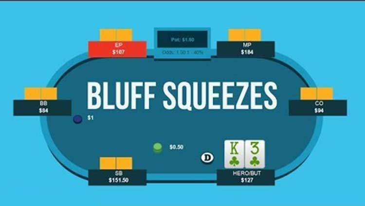 Tip-To-USE-Squeeze-Skill-In-Poker-Online
